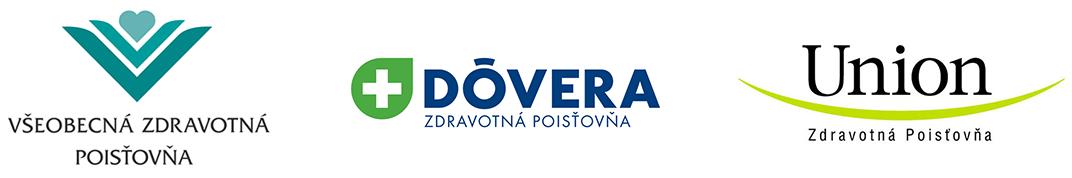psychológ Bratislava - poisťovne